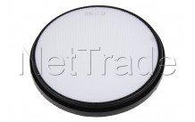 Seb - Filter rond - x'trem - RS2230000345
