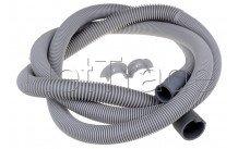 Electrolux - Tubo di scarico- ventilazione - a gomito 30-20mm - 4055367462