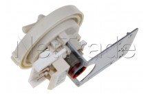 Lg - Pressostato - 6601ER1006A