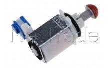 Bosch - Valvola di scarico lavastoviglie - 00631199