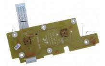 Samsung - Modulo - tqstiera ;mg23f302eaw,dkm-ms23e-00 - DE9601020A