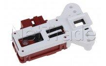 Fagor / brandt - Sicurezza di porta con connettore - AS0031771