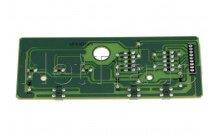 Lg - Modulo di comando - display s24 - 6871JB2022A