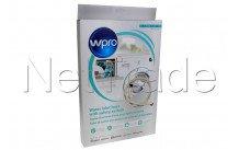 Wpro - Aquastopslang -  hydro-security 2,5 mt - 484000008795