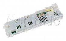Electrolux - Modulo - scheda elettrica comando - configurato- env06 t - 973916096651005