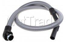 Miele - Flessibile aspirapolvere s500/600 - 05269601