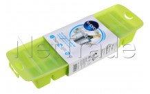 Wpro - Cassetto ghiaccio con coperchio - 484000008554