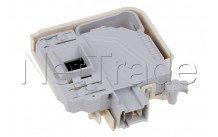 Bosch - Chiusura di porta - 00633765