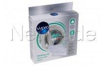 Wpro - Detersivo lavatrice per bianccheria intima - 484000008645