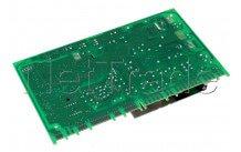 Miele - Modulo-  scheda elettronica di comando elp 165-sw kd - 9172854