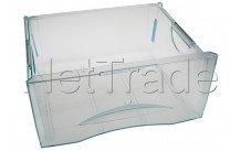 Liebherr - Cestello congelatore - senza serigrafia - 9791300