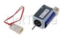 Bosch - Elektromagneet - 00638266