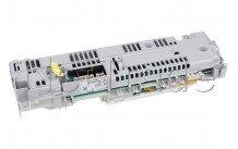 Electrolux - Modulo-send mappa-configurato, env06 a - 973916096618004