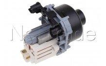 Electrolux - Motore lavaggio, sincronico - 1111456115