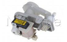 Miele - Pompa - condensazione - 5967744