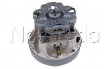 Bosch - Motore aspirapolvere -3618-600-80-9 ba - 12005800