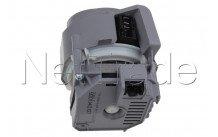 Bosch - Vaatwasmotor + hittepomp - 00755078
