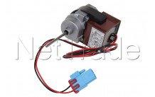 Bosch - Motor ventilatie  - altern. - 00601067
