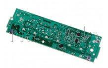 Miele - Modulo - scheda di comando - edw8303 220-240v - 07781593