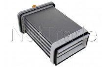 Miele - Condensatore-scambiatore di calore - 07138111