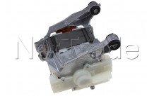 Miele - Motore seria mrt37/500hz/16p.220v - 09195351