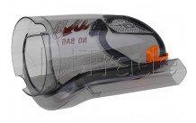 Rowenta - Cassetto a polvere cpl - RSRH5288