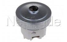 Seb - Stofzuigermotor - domel - RSRT3530