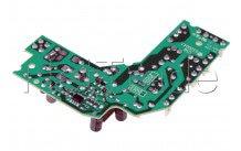 Seb - Scheda elettronica di comando friggitrice - SS992133