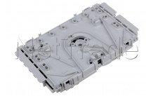 Whirlpool - Modulo - scheda di comando sl - tiny eco - non configurato - 481010583818