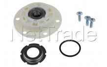 Whirlpool - Cuscinetto kit cpl - sinistra / destra - 481231019144