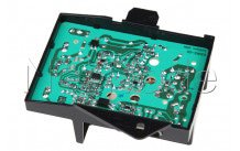 Bosch - Modulo - scheda di rete - 00656768