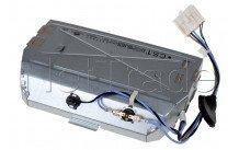 Bosch - Resistenza aciugatrice - 00649015