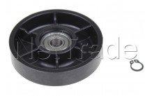 Bosch - Puleggia di tensione - 00600436