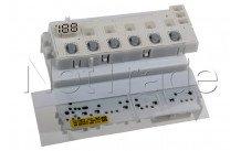 Bosch - Modulo -  scheda elettronico di commando - 00641268