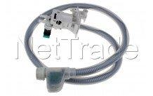 Bosch - Aquastopslang met electro - 00667327