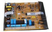 Bosch - Modulo - scheda di potenza - 00645823