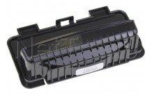 Bosch - Maniglia porta lavastoviglie - 00420529
