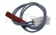 Bosch - Sonda sicurezza termica evaporatore - 00615792