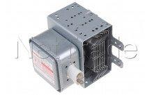 Bosch - Ventilatore di motore - 00651461