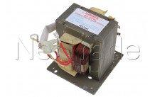 Whirlpool - Transformer - 481214528028