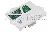 Whirlpool - Modulo - scheda di potenza - programmato - 480131000053