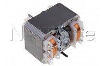 Whirlpool - Motore di cappa - k50 rp0080 - 481236118575