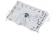 Whirlpool - Scheda elettronico potenza- da programmare da sam - 480112100703