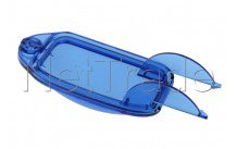 Bosch - Copertura per illuminazione - 00613751
