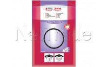 Tefal - Guarnizione per pentola a pressione clipso essential d245 - X1010006