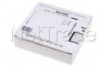Nilfisk - Filter aircare hepa  h13 -  alt. - 21983000