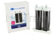 Purofilter - Waterfilter amerikaanse koelkast  - icon - pure advantage - 2403964055