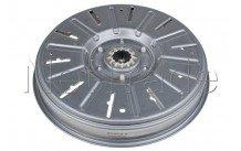Lg - Gruppo rotore- puleggia motore - 4413ER1001D