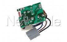 Miele - Modulo - scheda di comando - edw312 220-240v - 06715760