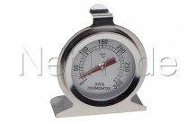 Universale - Termometro per forno 320 °